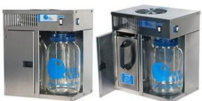 1.-Pure-Water-Mini-Classic-CT-Counter-Top-Water-Distiller