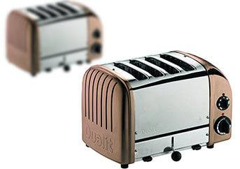 Dualit-4-Slice-NewGen-Copper-Toaster