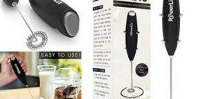 PowerLix-Handheld-Battery-Milk-Frother