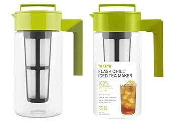 Takeya-Flash-Chill-Iced-Tea-Maker