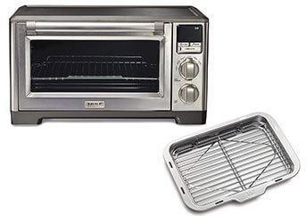 Wolf-Gourmet-Countertop-Oven-(WGCO120S)