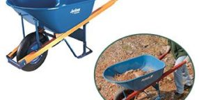 3.-Jackson-M6T22-6-Cubic-foot-Steel-Tray-Contractor-Wheelbarrow