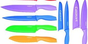 Cuisinart-C55-01-12PCKS-Advantage-Color-Collection