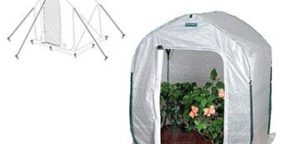 Flower-House-Pop-Up-Greenhouse