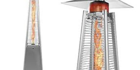 Thermo-Tiki-Deluxe-Outdoor-Patio-Heater_2