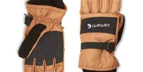 carhartt-winter-work-gloves_1