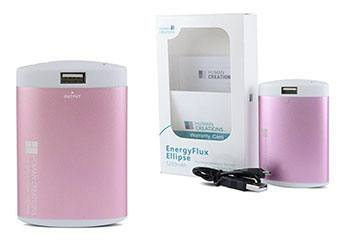 EnergyFlux--Ellipse-Hand-Warmer