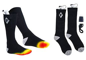 Flambeau-Heated-Socks-