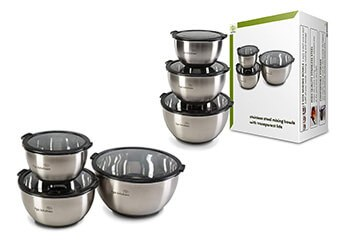 FGS-Kitchen-Mixing-Bowl-Set