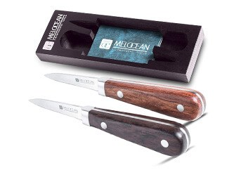 Melocean-Oyster-Shucking-Knife-Set-of-2