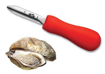 Victorinox Oyster Knife