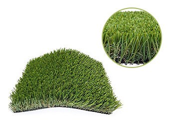 Artificial-Grass-Wholesalers-Artificial-Grass-Pet-Turf