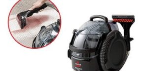 Bissell-SpotClean-Portable-Cleaner