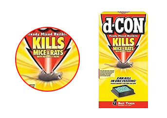 D-Con-Rat-&-Mouse-Bait-Pellets