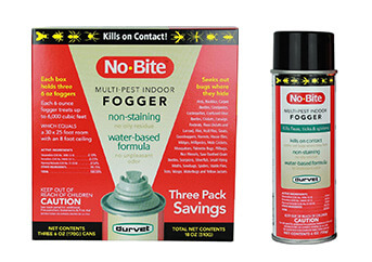 Durvet-Multi-Pest-Indoor-Fogger