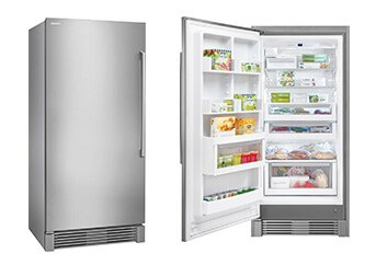 Electrolux-IQ-Touch-Built-in-All-Refrigerator-&-All-Freezer
