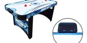 Hathaway-Enforcer-Air-Hockey-Table