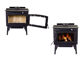 Pleasant-Hearth-1,800-Sq.-Ft.-Medium-Wood-Burning-Stove