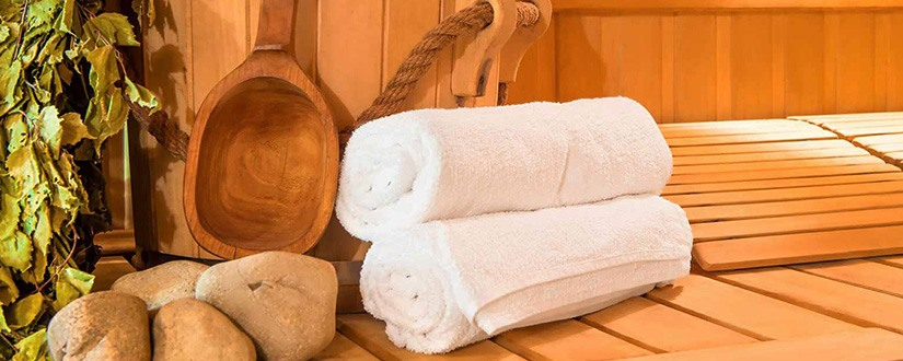 Sauna-Health-benefits,-risks,-and-precautions