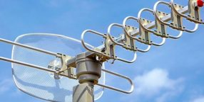 how-to-boost-outdoor-tv-antenna-signal