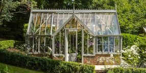 how-to-build-a-greenhouse,