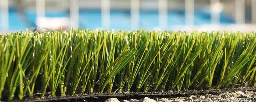 (how-to-install-artificial-grass)