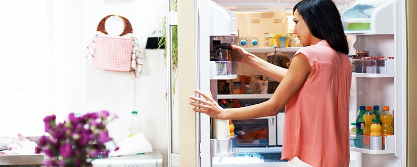 (the-ultimate-guide-to-buying-a-refrigerator)