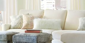 How-to-Make-Natural-DIY-Upholstery-Cleaner