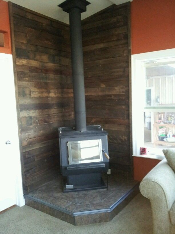 9 Best Wood Burning Stoves In 2019 Reviews Guide