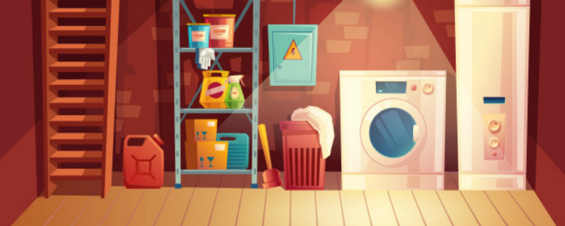 How to Use Washing Machines