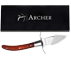OYSTER-KNIFE-BY-ARCHER-KITCHENWARE