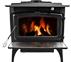 PLEASANT-HEARTH-MEDIUM-BURNING-STOVE