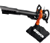 WORX-WG518-ELECTRIC
