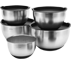 X-CHEF-MIXING-STAINLESS-STEEL-SET